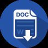 doc_ikon